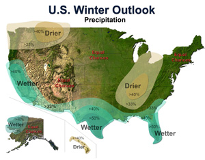 winteroutlook_precip_300